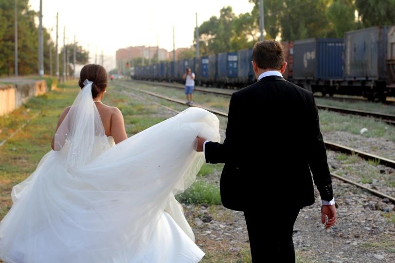 Wedding photos 057-2