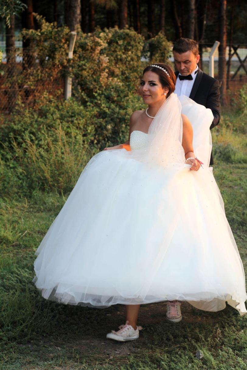 Wedding photos 080-2