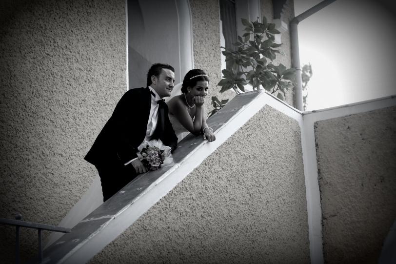 Wedding photos 089-3